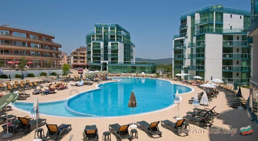 grand_hotel_primorsko