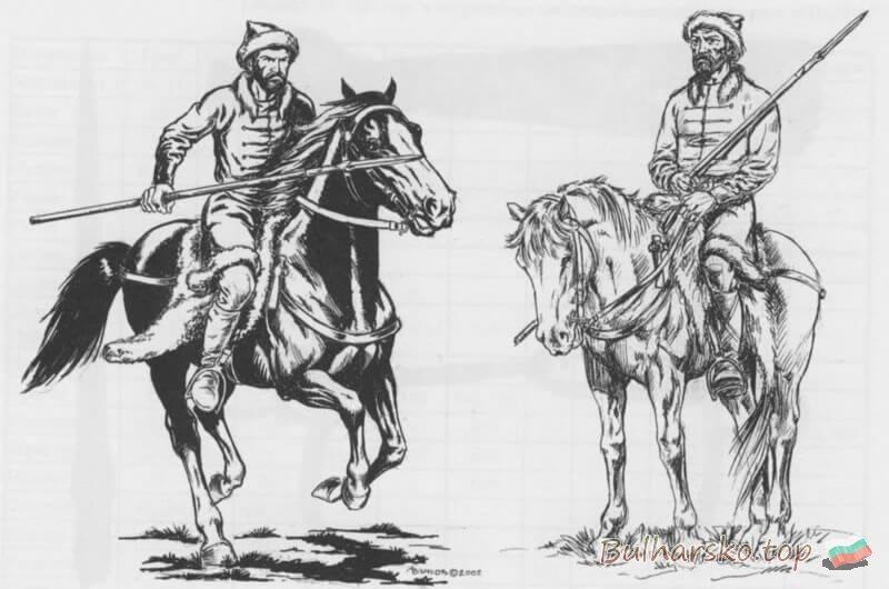 bulharsky-vojaci